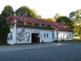 landhaus4