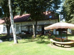landhaus5