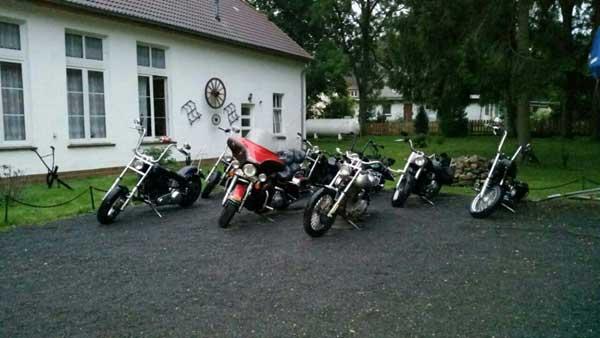 motorraeder-tour-landhaus