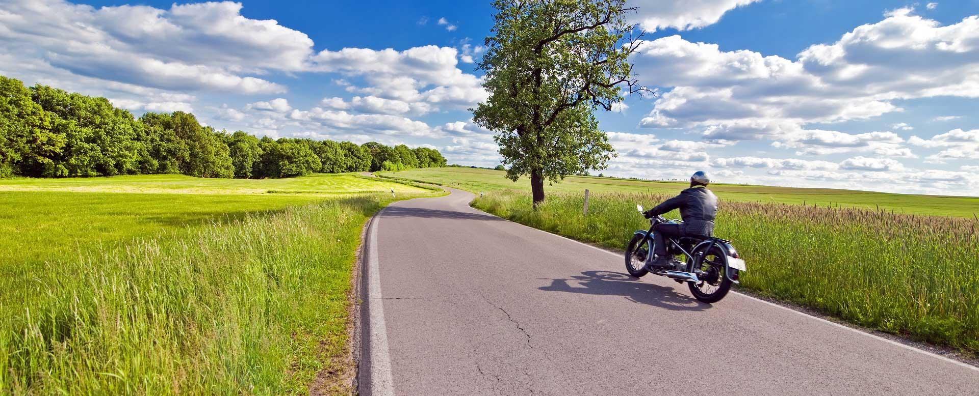 biker-touren