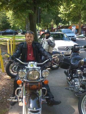 biker3gr