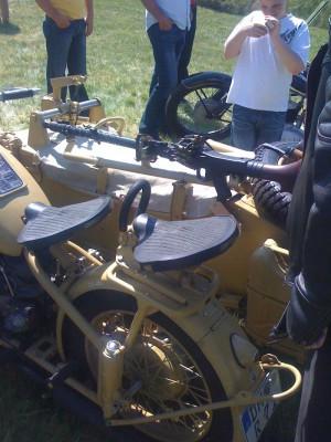 biker4gr