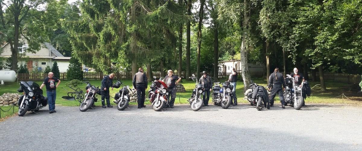 bikertreffen2