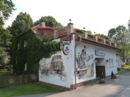 landhaus3
